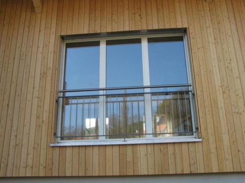 Fenstersicherung 1