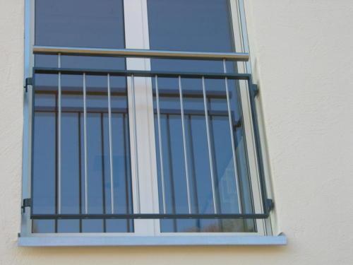 Fenstersicherung 3