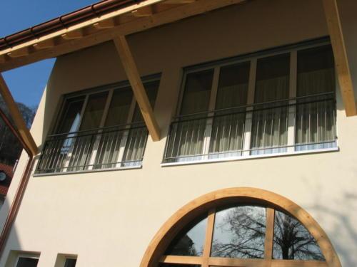 Fenstersicherung  2