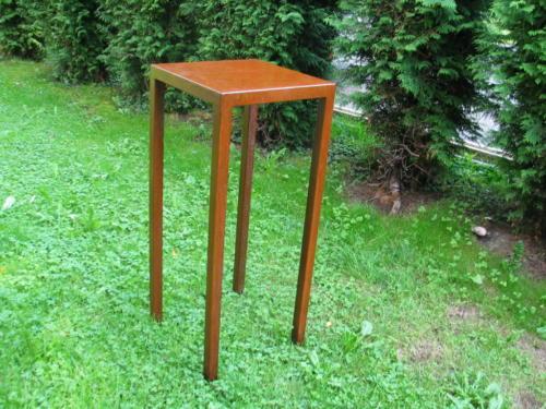 Hoch-Tisch